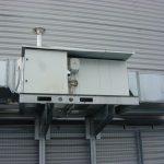 Reference vzduchotechnika windMax One Plus