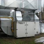 Reference vzduchotechnika windMax PK