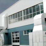 Reference vzduchotechnika windMax PKE