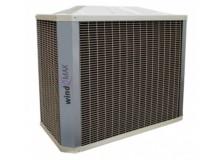 Adiabatické chlazení AirCooling